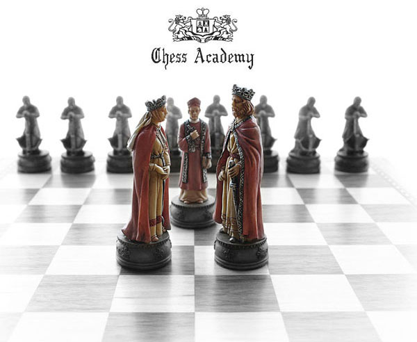 chessacademy-start
